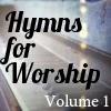 8a9fe-hymns1