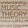109d0-musictheory