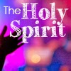 90d28-holyspirit