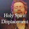 c165b-holyspiritdisplacement