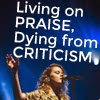 fa1d1-living2bon2bpraise2c2bdying2bfrom2bcriticism