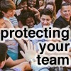 148f6-protecing2byour2bteam