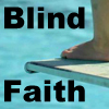 Blind-Faith