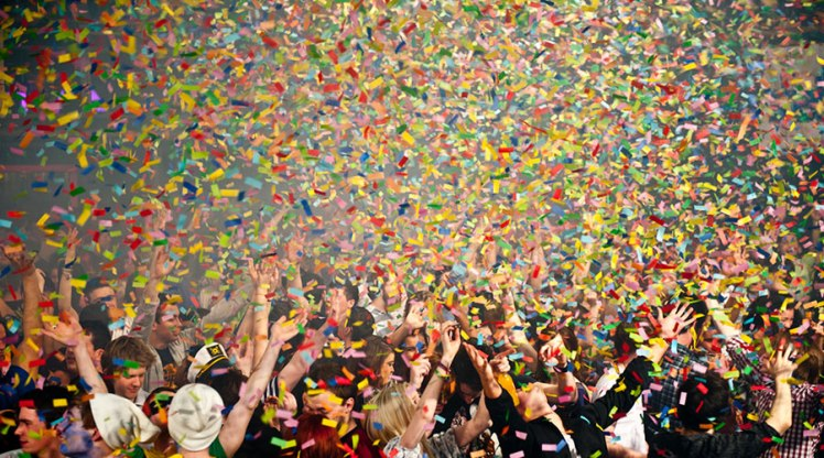 do-you-eat-confetti