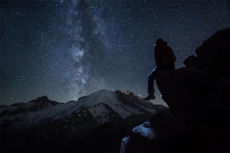 star-exploring