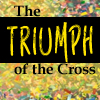 Triumph-of-the-Cross