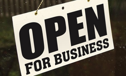 open-for-business-sign